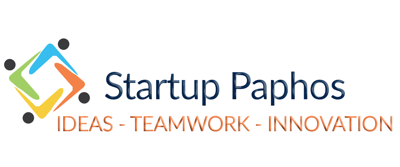 startup paphos - supporters